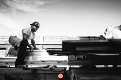 NYC (Jussi Hellsten Photography) Tags: nyc trip usa newyork america finland photography xpro helsinki raw fuji photographer x fujifilm jussi tmi lightroom valokuvaaja valokuvaus hellsten tumblr xpro1 jussihellsten wwwjussihellstencom