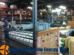 IMG_2940 (Weknow Technologies Inc - Wind & Solar) Tags: windturbine windturbines windturbinegenerator verticalwindturbine windturbineblade verticalaxiswindturbine windturbinepower smallwindturbine homewindturbine residentialwindturbine windturbinemodel smallwindturbinetaxcredit solarwindturbine windturbinecost windturbinekw aztecrenewableenergy weknowtechnologiesinc
