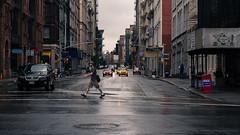 Soho (vofot) Tags: straat
