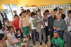 230370_201961516515727_3373626_n (cigatos68) Tags: man men sports sport football play soccer player macho spor turkish turk bulge masculin footballer