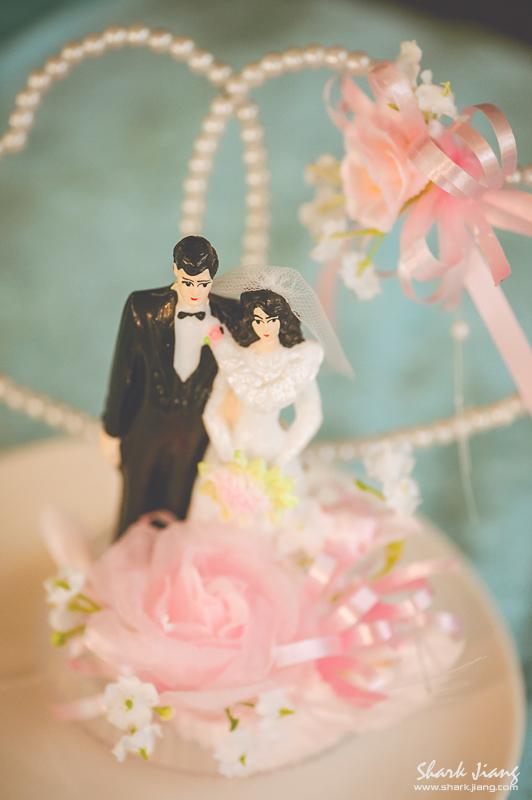 青青食尚, 婚攝, 婚宴,婚禮紀錄,婚禮攝影,2012.10.28-blog-0042
