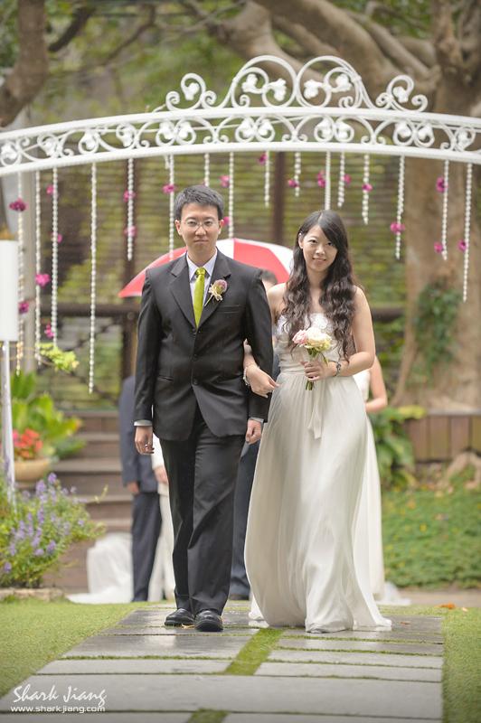 青青食尚, 婚攝, 婚宴,婚禮紀錄,婚禮攝影,2012.10.28-blog-0045