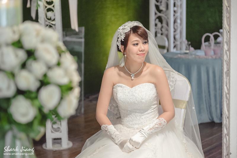青青食尚, 婚攝, 婚宴,婚禮紀錄,婚禮攝影,2012.10.28-blog-0010