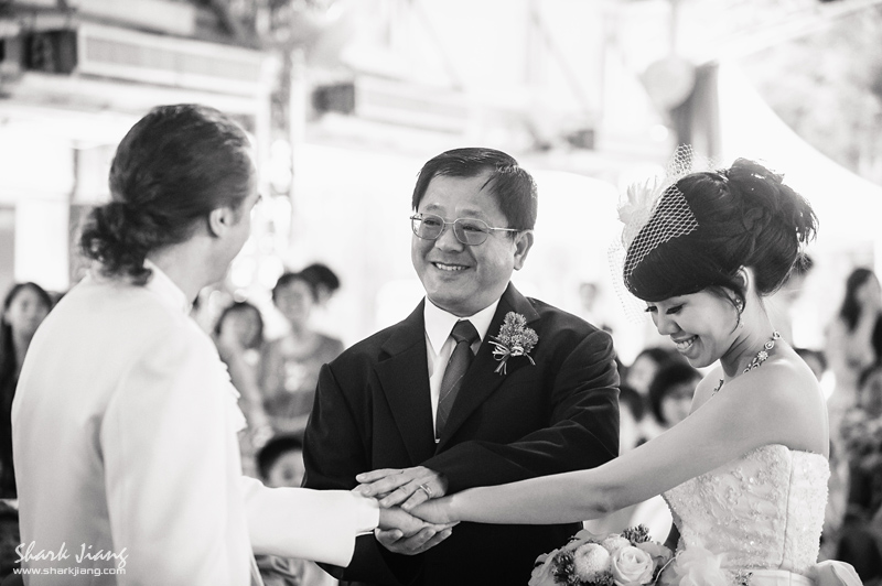 青青食尚, 婚攝, 婚宴,婚禮紀錄,婚禮攝影,2012.10.28-blog-0056