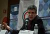 XII Encuentro Internacional sobre cultura democrática_mesa de debate de ciencia y conocimiento_27.11.2012_ACRM_011