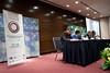 XII Encuentro Internacional sobre cultura democrática_mesa de debate de ciencia y conocimiento_27.11.2012_ACRM_008