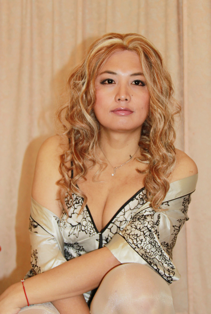 Curious question shemale ladyboy newhalf transexual trannies tranny phrase, simply