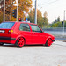 "Aleksandar's mk2 • <a style=""font-size:0.8em;"" href=""http://www.flickr.com/photos/54523206@N03/8230052069/"" target=""_blank"">View on Flickr</a>"