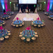 "Bat Mitzvah - November 2012 • <a style=""font-size:0.8em;"" href=""http://www.flickr.com/photos/89469669@N02/8232531649/"" target=""_blank"">View on Flickr</a>"