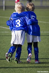 WS20121201_4980 (Walther Siksma) Tags: kids soccer voetbal gelderland sdc putten sdce5