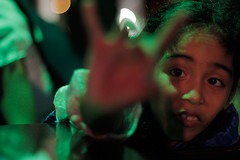 Luna (JorgeGonzalezGraupera) Tags: peru andeanmusic pax kuyayky mia2012 miamiinclusiveartsfestival