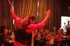 Claudio Ponce (JorgeGonzalezGraupera) Tags: peru andeanmusic pax kuyayky mia2012 miamiinclusiveartsfestival
