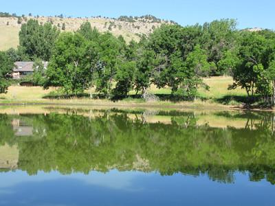 Photo - Maxwell Lake Park