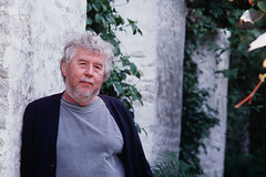 Harrison Birtwistle wins British Composer Award