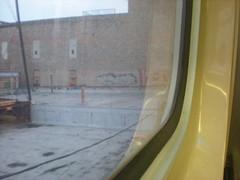 (Billy Danze.) Tags: chicago graffiti xtc kel kym temper j4f