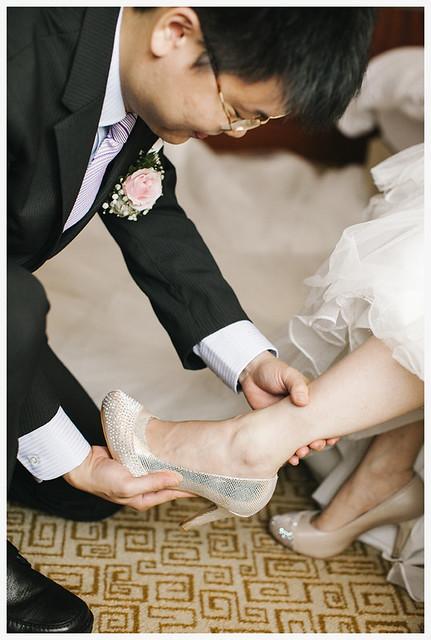 向怡佑庭寫實婚禮_076
