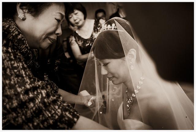 向怡佑庭寫實婚禮_081