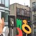 High Line_6