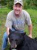 "Mike Simmerman (Rainbow Point Lodge) Tags: bear ontario canada scenery wildlife hunting moose lodge archery hunt blackbear ""black bearhunting ""fishing ""family ""canadian scenery"" bear"" lodge"" ""bear wildlife"" ""hunting hunting"" ""ontario vacations"" perraultfalls huntingarchery perraultlake rainbowpointlodge ""moose ontariobearhunting ""hunting ""ontariohuntinglodge lodgehunting bear""blackbear""wildlifearchery"