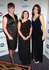 Mary Morrissey,Orna Doyle and Anne O Connell at The Butterfly Ball in aid of Debra Ireland at The Burlington Hotel.Pix Brian McEvoy.