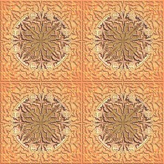 Arabian Floor Tiles (alkmion) Tags: floors free textures tiles walls seamless