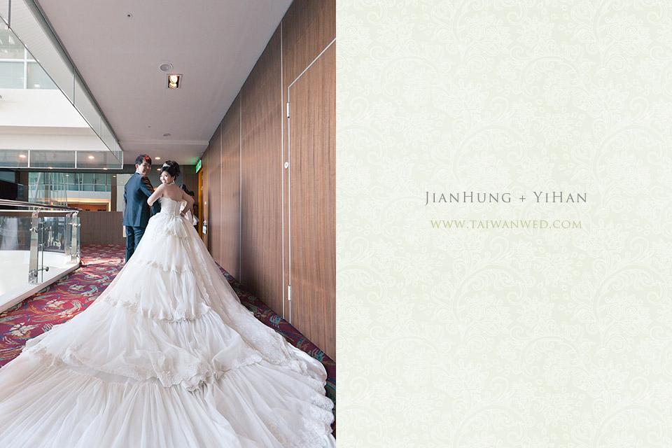 JianHung+YiHan-064