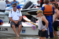 """2012-2013 Australian Water Ski Racing • <a style=""""font-size:0.8em;"""" href=""""http://www.flickr.com/photos/85908950@N03/8247839421/"""" target=""""_blank"""">View on Flickr</a>"""