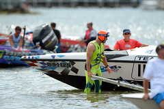 """2012-2013 Australian Water Ski Racing • <a style=""""font-size:0.8em;"""" href=""""http://www.flickr.com/photos/85908950@N03/8248880958/"""" target=""""_blank"""">View on Flickr</a>"""