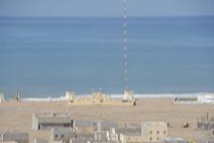 _COR6428 (tanjaseidemann) Tags: polisario sadr westernsahara rasd saharaoccidental westsahara saharaoccidentale saraocidental vstsahara vestsahara lnsisahara vestursahara zpadnsahara