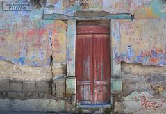 EG9A9510 (alan benchoam) Tags: door old color texture textura puerta colorful doors guatemala rustic chapin guate puertas chapines benchoam alanbenchoam