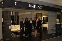 Natuzzi Italia Premiere Party (CantoniDesign) Tags: leather modern michael dallas italian interiors italia contemporary luxury natuzzi wilkov