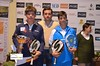 """Nano Pascual y Momo Gonzalez padel campeones 2 masculina open benefico matagrande antequera diciembre 2012 • <a style=""""font-size:0.8em;"""" href=""""http://www.flickr.com/photos/68728055@N04/8253964706/"""" target=""""_blank"""">View on Flickr</a>"""