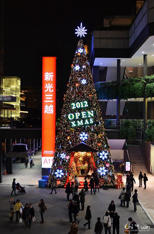 2012信義聖誕05.jpg