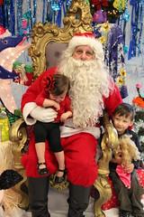 IMG_0270 (PMC Fresno) Tags: santa pet photos center medical spa pmc