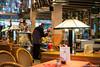 Cafe 09.12.2012