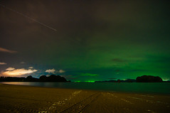 Colours of the Langkawi skies 1 (Aaron.Cheng.TP) Tags: night photography lights nikon colours angle wide langkawi ultra 1116 tkina