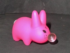 labbits S4 (pink bubble) 02 (mikaplexus) Tags: favorite rabbit bunny bunnies art animal animals toy toys artist designer cigarette awesome arts vinyl smoking collection kidrobot collections artists rabbits collectible cigarettes smokes limited rare kozik collectibles monger collecting collector mongers smorkin arttoy labbits smorkinlabbit labbit arttoys designertoy vinyltoy vinyltoys frankkozik designervinyl smorkinlabbits ireallylike smorkinmongers designervinyltoy smokingtoy smokingtoys