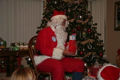 So Cal Christmas 2012 001