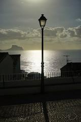 Mirador al mar !!! (Device66) Tags: mirador al mar objetivos amanecer sony device rallifotografic altea