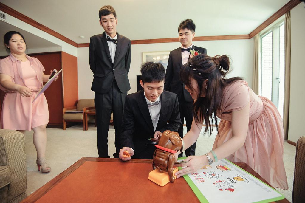 台南婚攝, 奇美博物館, 婚禮攝影, 婚攝, 婚攝守恆, 婚攝推薦-33