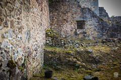 _Q8B0148.jpg (sylvain.collet) Tags: france ruines ss nazis tuerie massacre destruction horreur oradour histoire guerre barbarie