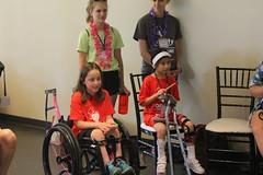 IMG_3426 (varietystl) Tags: manualwheelchair crutches afos afobraces legbraces wheelchair anklefootorthotics kneebrace
