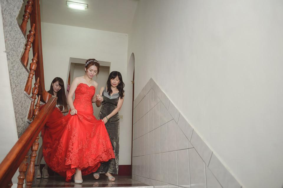 婚禮攝影-雲林三好國際酒店-0027