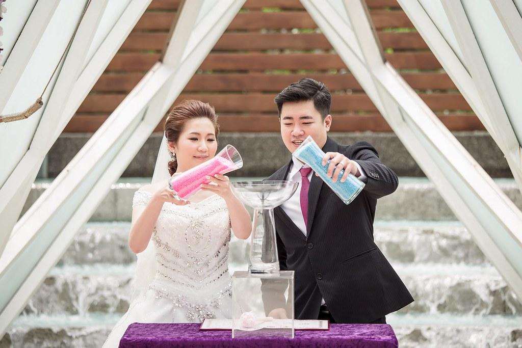 016晶宴會館(民生館)婚禮紀錄