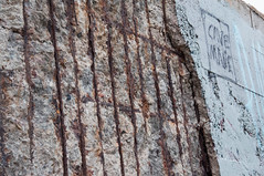 Lands End Hike-7 (John & Ash Crocker) Tags: sutrobath ruins sanfrancisco landsend sf hiking westcoast goldengatebridge ggbridge west nature californiacoast