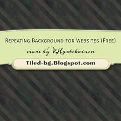 Dark Striped Background (VasiliHartikainen) Tags: background pattern stripes dark black website design blog repeating free seamless tile