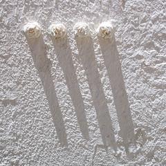 white on white | lagos (explored) (John FotoHouse) Tags: portugal white 2016 abstract minimal dolan flickr fujifilmx100s fuji johnfotohouse johndolan june leedsflickrgroup lagos copyrightjdolan square squareformat