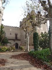 """Can Bellsolell de la Torre <a style=""""margin-left:10px; font-size:0.8em;"""" href=""""http://www.flickr.com/photos/134196373@N08/28712311814/"""" target=""""_blank"""">@flickr</a>"""