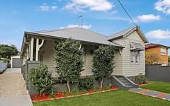 315 Wollombi Road, Bellbird Heights NSW