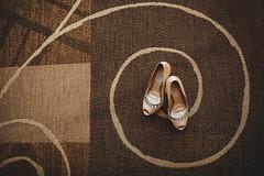 U&G Photography (geeshan bandara | photography) Tags: abra abraw133 abheetha dilini jaic poruwaceremony poruwawedding ugweddings weddingplannerlk colomboweddingphotographers destinationweddings srilankaweddingphotographers srilankanweddingphotography ug ugphotography weddingphotography weddingsinsrilanka